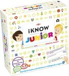 iKNOW  Junior
