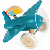 Janod Spirit - Vliegtuig Diego