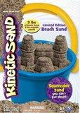 Kinetic Sand Strandzand 1,4 kg