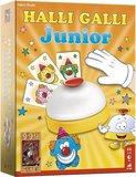 999 games Halli Galli Junior