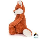 Jellycat Bashful Fox Medium