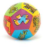 BON666JN Boing ball