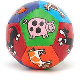 FT6BBN Boing ball