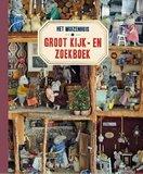 Het Muizenhuis - Groot kijk- en zoekboek