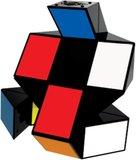 Rubiks snake_