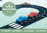 Waytoplay snelweg
