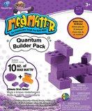 MadMattr Quantum Builders Pack Paars + Brick Maker (283 gram)