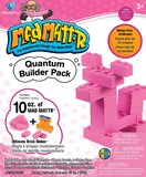 MadMattr Quantum Builders Pack Roze + Brick Maker (283 gram)