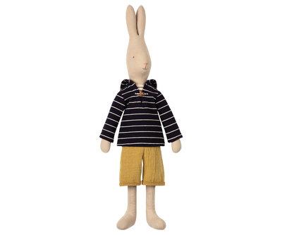 Maileg bunny (maat 4 )