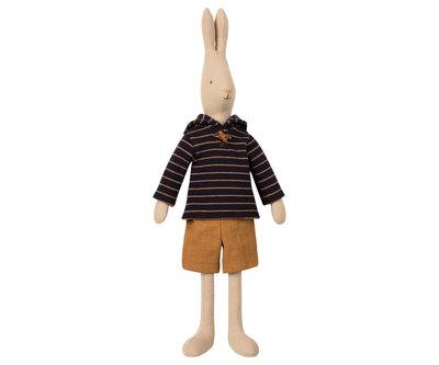 Maileg bunny (maat 3)