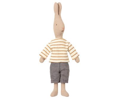 Maileg Bunny (maat 2)