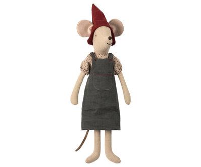 Maileg pixy muis-meisje