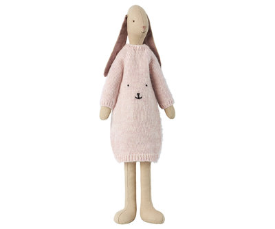 Maileg Medium bunny Light Bella 42 cm