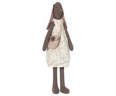 Maileg Medium bunny brown 46 cm, Jenny
