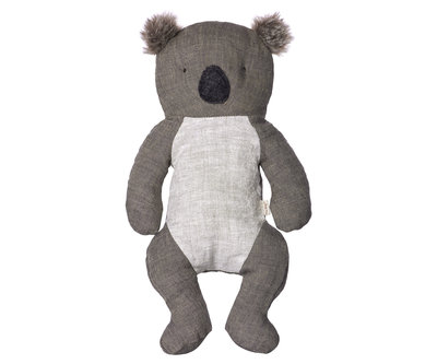 Maileg knuffel koala