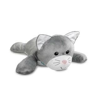 Knuffel-kat