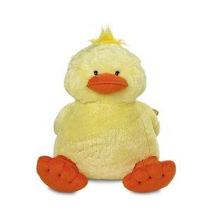 Melissa en Doug jumbo ducky