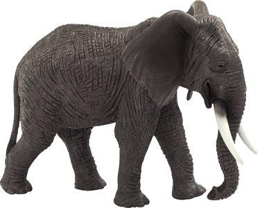 Animal Planet Afrikaanse Olifant