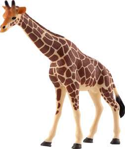 Animal Planet Giraffe