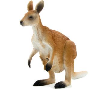 Animal Planet Kangaroo