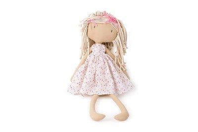 Bonikka stoffen pop Kelsey 50 cm