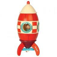 Janod raket giant